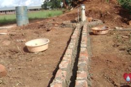 drop in the bucket amokoge primary school lira uganda africa water well-03