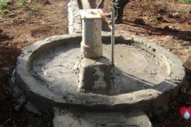 drop in the bucket amokoge primary school lira uganda africa water well-05