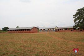 drop in the bucket amokoge primary school lira uganda africa water well-08