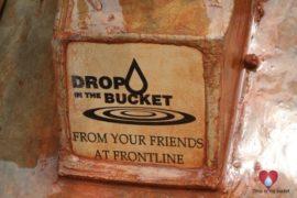 drop in the bucket amokoge primary school lira uganda africa water well-10