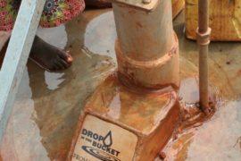 drop in the bucket amokoge primary school lira uganda africa water well-11