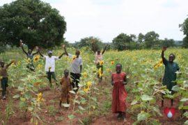 drop in the bucket amokoge primary school lira uganda africa water well-16