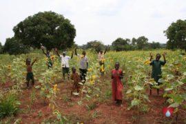 drop in the bucket amokoge primary school lira uganda africa water well-17