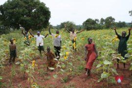 drop in the bucket amokoge primary school lira uganda africa water well-18