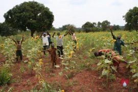 drop in the bucket amokoge primary school lira uganda africa water well-20