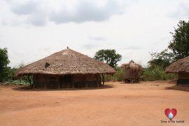 drop in the bucket amokoge primary school lira uganda africa water well-27