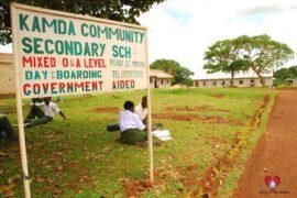 water wells africa uganda drop in the bucket kamda community secondary school-03