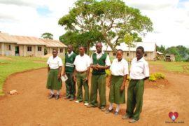 water wells africa uganda drop in the bucket kamda community secondary school-09
