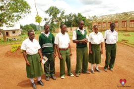 water wells africa uganda drop in the bucket kamda community secondary school-11