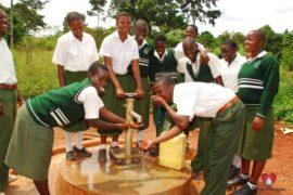 water wells africa uganda drop in the bucket kamda community secondary school-17