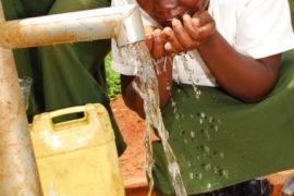 water wells africa uganda drop in the bucket kamda community secondary school-23