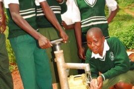 water wells africa uganda drop in the bucket kamda community secondary school-26