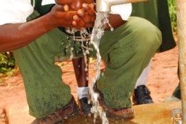 water wells africa uganda drop in the bucket kamda community secondary school-31