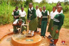 water wells africa uganda drop in the bucket kamda community secondary school-32