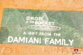 water wells africa uganda drop in the bucket kamda community secondary school-34