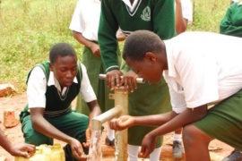 water wells africa uganda drop in the bucket kamda community secondary school-48