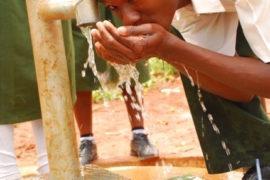 water wells africa uganda drop in the bucket kamda community secondary school-51