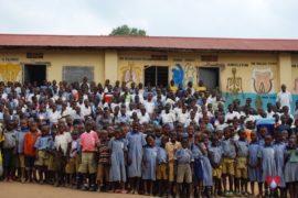water wells africa uganda drop in the bucket kalamba modern nursery primary school-10