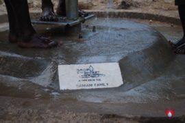 water wells africa uganda drop in the bucket kalamba modern nursery primary school-136