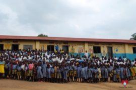 water wells africa uganda drop in the bucket kalamba modern nursery primary school-15