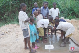 water wells africa uganda drop in the bucket kalamba modern nursery primary school-152