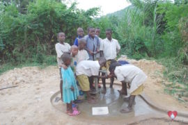 water wells africa uganda drop in the bucket kalamba modern nursery primary school-156