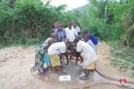 water wells africa uganda drop in the bucket kalamba modern nursery primary school-173