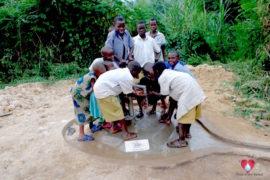 water wells africa uganda drop in the bucket kalamba modern nursery primary school-29