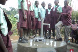 water wells africa uganda drop in the bucket bageza kindergarten primary school-05