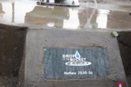 water wells africa uganda drop in the bucket bageza kindergarten primary school-06