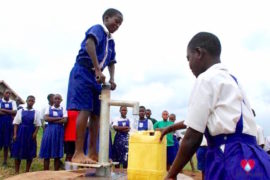 water wells africa uganda drop in the bucket jjeza day and boarding school-08