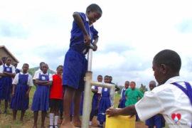 water wells africa uganda drop in the bucket jjeza day and boarding school-09