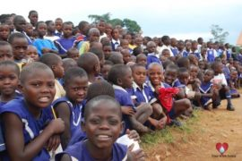 water wells africa uganda drop in the bucket jjeza day and boarding school-106