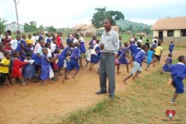 water wells africa uganda drop in the bucket jjeza day and boarding school-114