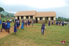 water wells africa uganda drop in the bucket jjeza day and boarding school-121