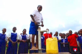 water wells africa uganda drop in the bucket jjeza day and boarding school-13