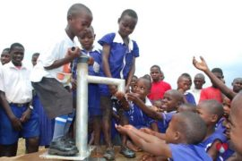 water wells africa uganda drop in the bucket jjeza day and boarding school-21