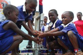 water wells africa uganda drop in the bucket jjeza day and boarding school-29