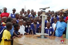 water wells africa uganda drop in the bucket jjeza day and boarding school-58