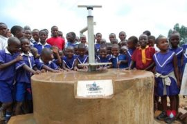 water wells africa uganda drop in the bucket jjeza day and boarding school-64