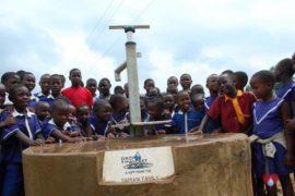 water wells africa uganda drop in the bucket jjeza day and boarding school-67