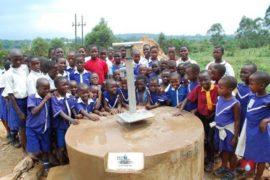 water wells africa uganda drop in the bucket jjeza day and boarding school-69