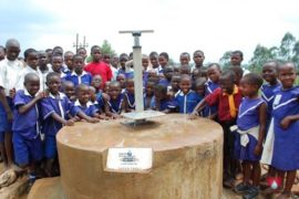water wells africa uganda drop in the bucket jjeza day and boarding school-70