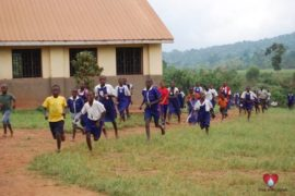 water wells africa uganda drop in the bucket jjeza day and boarding school-76