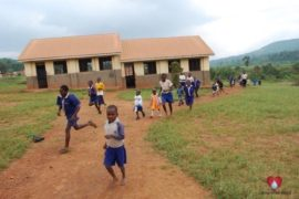 water wells africa uganda drop in the bucket jjeza day and boarding school-83
