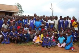 water wells africa uganda drop in the bucket jjeza day and boarding school-92