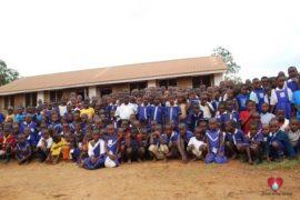 water wells africa uganda drop in the bucket jjeza day and boarding school-94