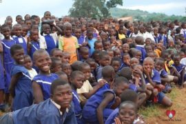 water wells africa uganda drop in the bucket jjeza day and boarding school-96