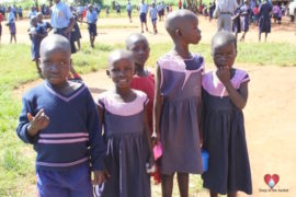 waterwells africa uganda lira drop in the bucket alpha nursery school-04