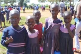 waterwells africa uganda lira drop in the bucket alpha nursery school-05